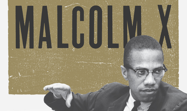 essay on malcolm x ballot or the bullet