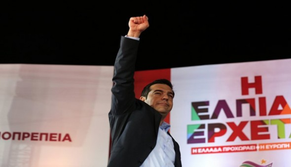 -syriza-party-alexis-tsipras_580X333