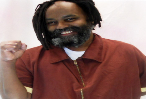 Take Action Now to Save Mumia Abu-Jamal's Life