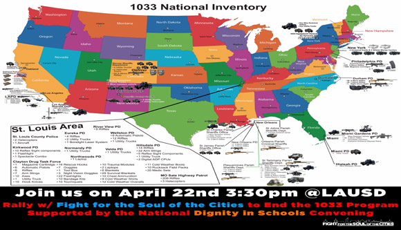 final-national-map-of-1033-weapons_meme580x333