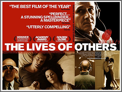 the lives of others 400px