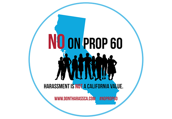 no-on-prop-60-8×5