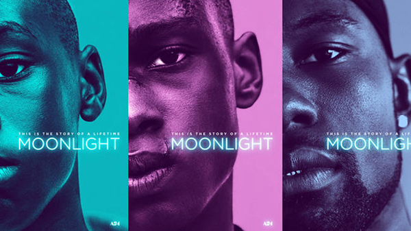 moonlight-landscape-poster